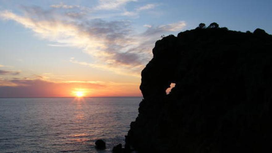 Mallorca, Menorca und Ibiza müssen Winterzeit akzeptieren