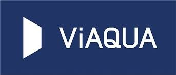 Viaqua-logo