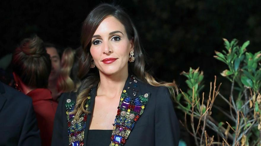 Rocío Osorno rompe su matrimonio con Jacobo Robatto