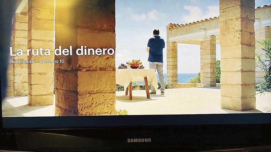 El Reino Unido purga la cuarentena a sus turistas en Mallorca
