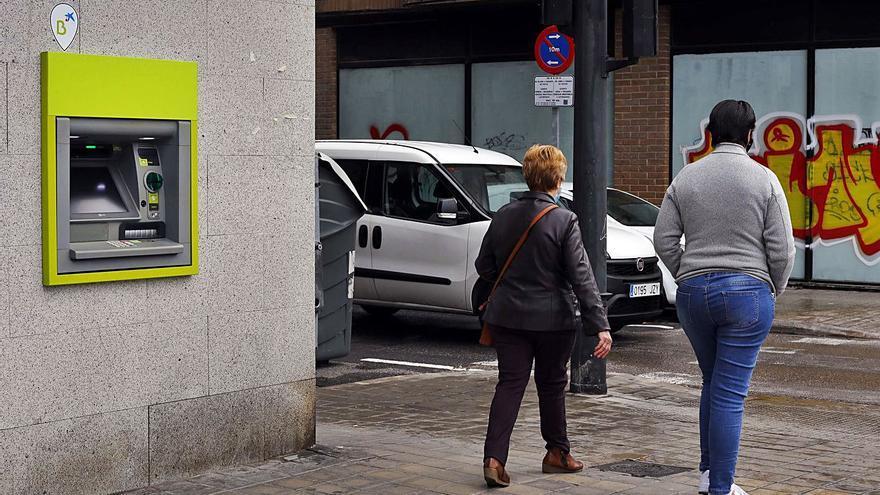 El ahorro de los valencianos se eleva en 824 millones en solo 3 meses