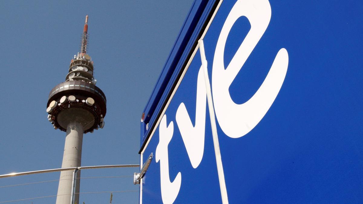 El presidente de RTVE anuncia un lobby público para que las plataformas paguen tasas