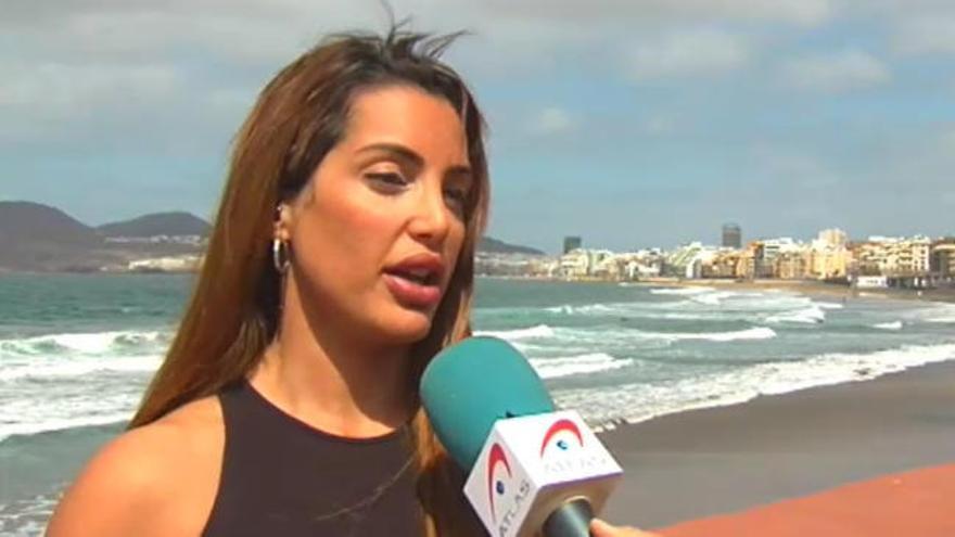 Detenida por inyectar silicona en los labios de ocho mujeres en Las Palmas