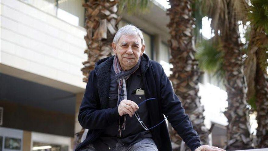 El concierto homenaje a Joaquín Carbonell se celebrará el 21 de septiembre