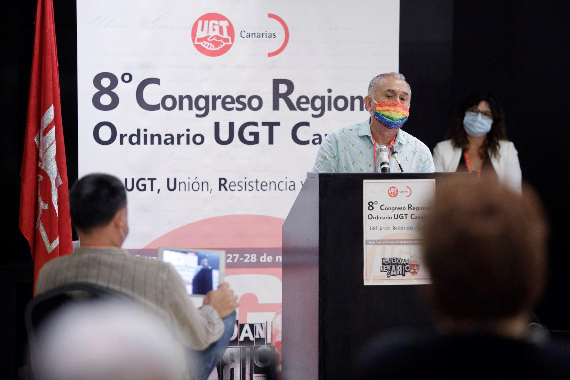 UGT Canarias present (103872550).jpg