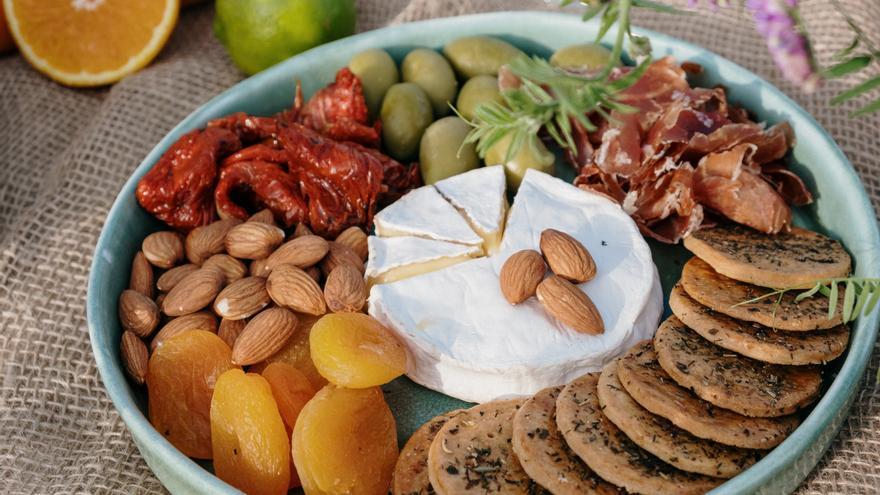 Cómo bajar el colesterol: estos son los alimentos prohibidos y los permitidos
