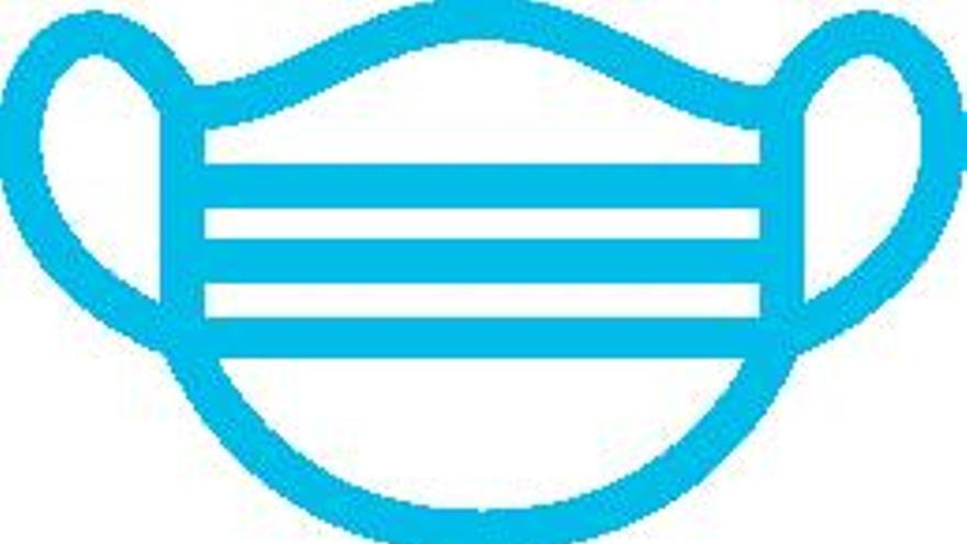 La Fundación Secretariado Gitano de Mieres recibe mil mascarillas