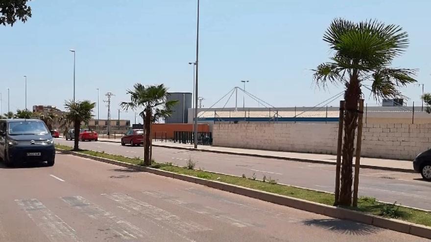 Vila-real refuerza su defensa jurídica por los fallos urbanísticos