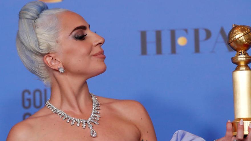 Els discos que arribaran al 2020: Lady Gaga, Rihanna, Pearl Jam, Alborán i Rosalía