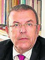 Vicente Almenara