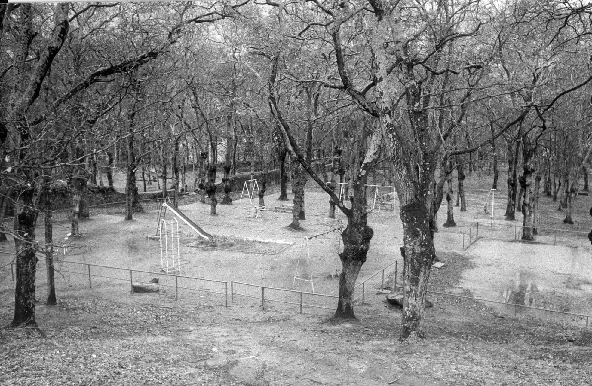 Parque infantil de A Guia Magar.jpg