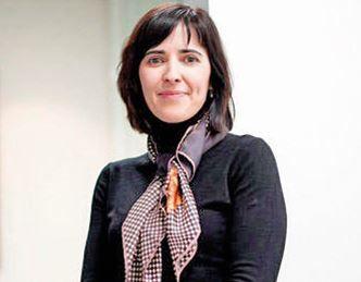 Ana Diéguez-Rodríguez