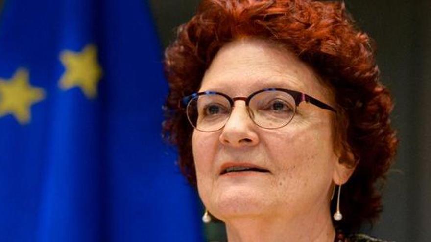 La UE recomienda mantener los 14 días de cuarentena