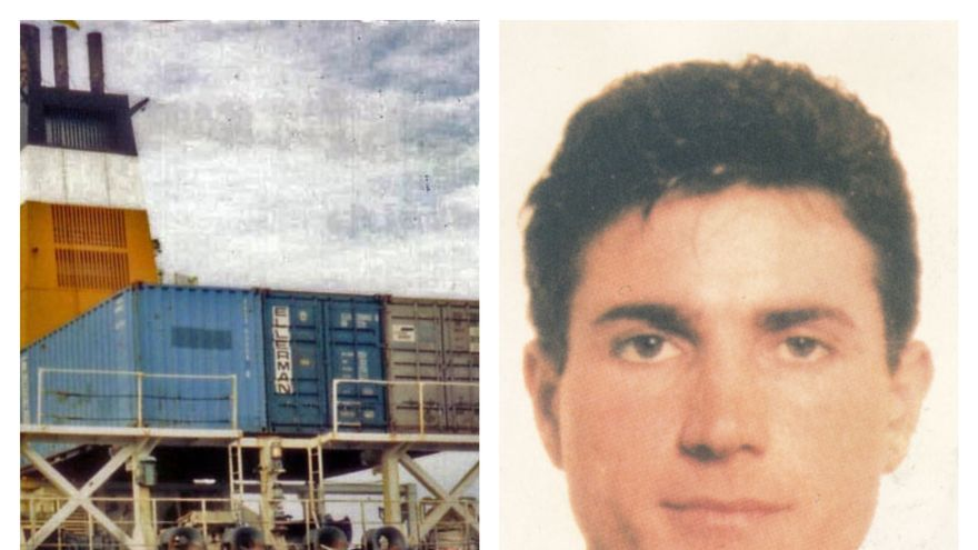 La Audiencia ordena interrogar de nuevo al capitán del barco en el que huyó Anglés