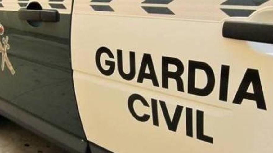 Asesinan a una mujer de 33 años en A Coruña