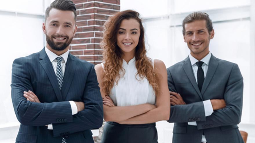 Ofertas de empleo en Valencia para todo tipo de perfiles