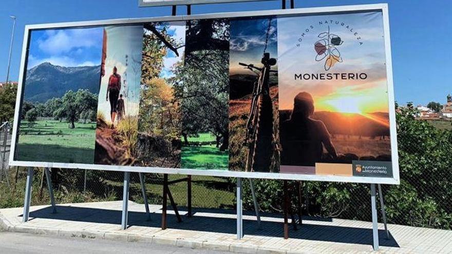 Turismo 3.0 y un marketplace, nuevos retos para atraer turismo a Monesterio
