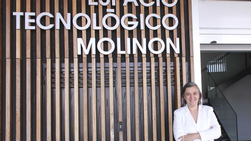 Diez años de la reforma de El Molinón: el estadio con un espacio para la innovación
