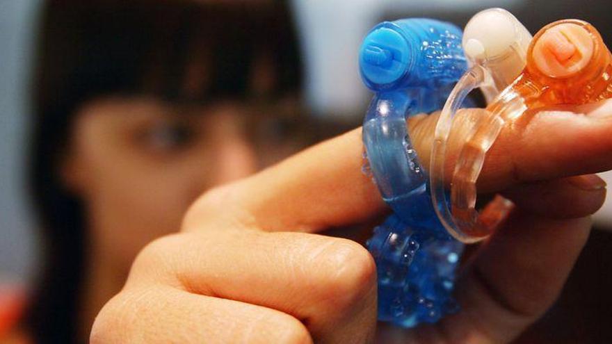 La masturbación sustituye al 'salir a ligar' durante la pandemia de coronavirus