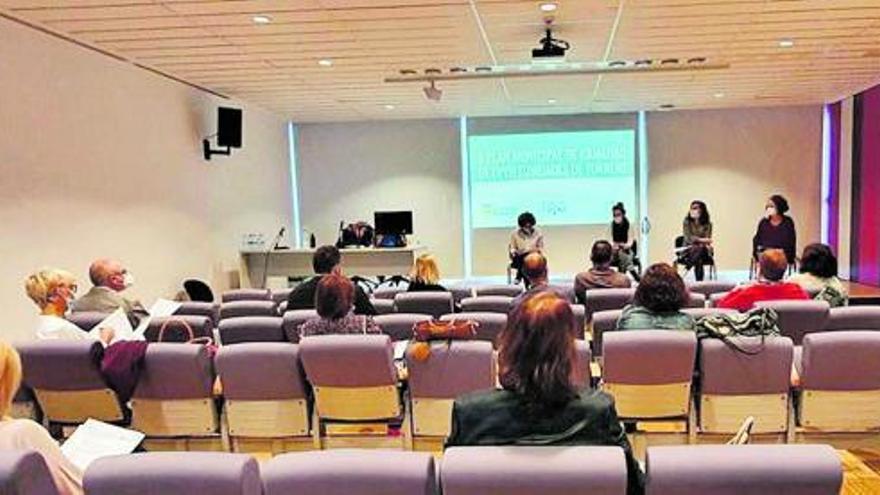 Torrent y Alfafar ponen en marcha su nuevo Plan Municipal de Igualdad