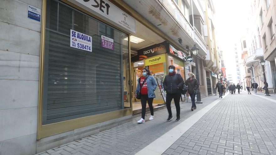 Vila-real radiografiará su economía para impulsar la reactivación poscovid