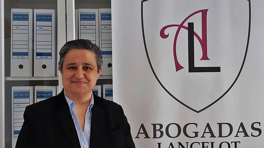 Primera sentencia en Canarias que anula el IRPH ligado a las hipotecas