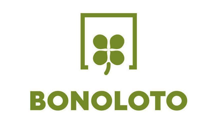 La Bonoloto deja 45.000 euros en Fonfría