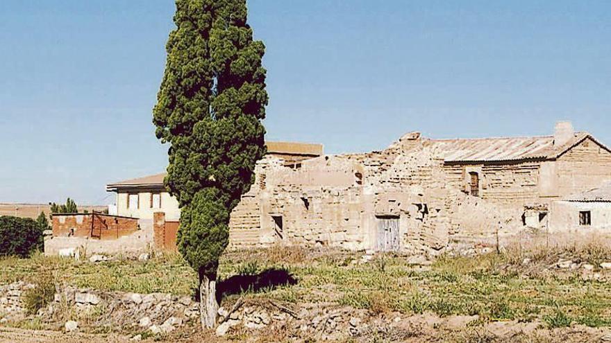 Tras las huellas de Santa Teresa en San Miguel de la Ribera