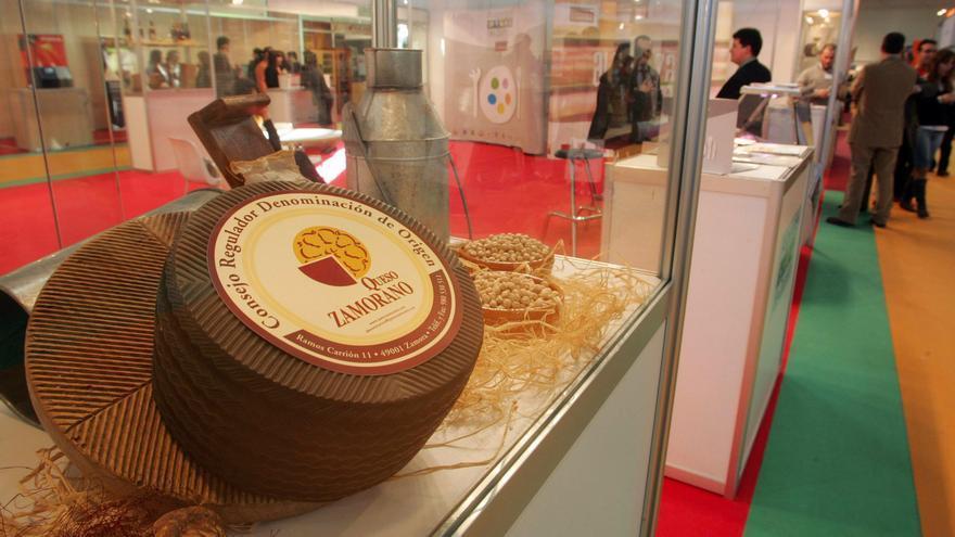 Fromago Cheese Experience: la fórmula de Zamora para ser capital mundial del queso