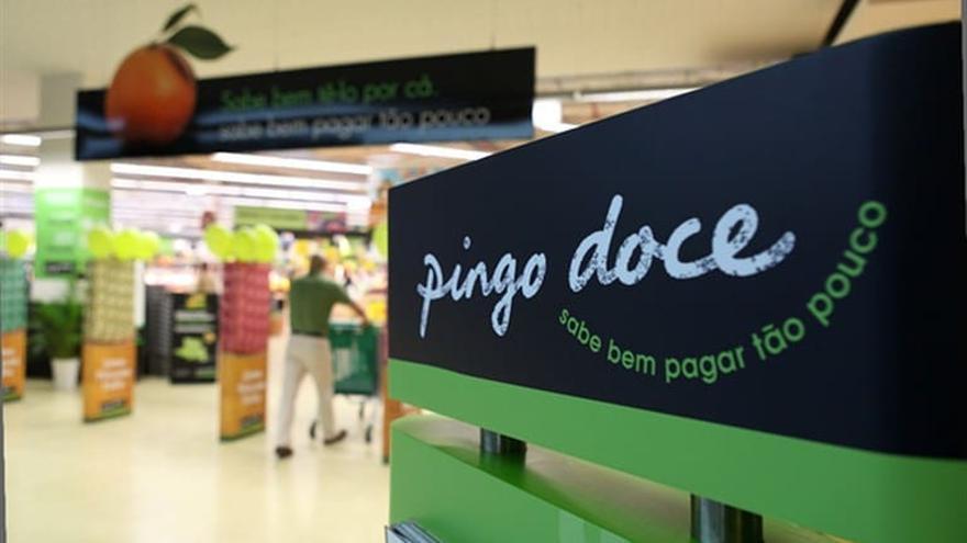 Estos son los 'autotest' caseros que venden los supermercados de Alemania y Portugal