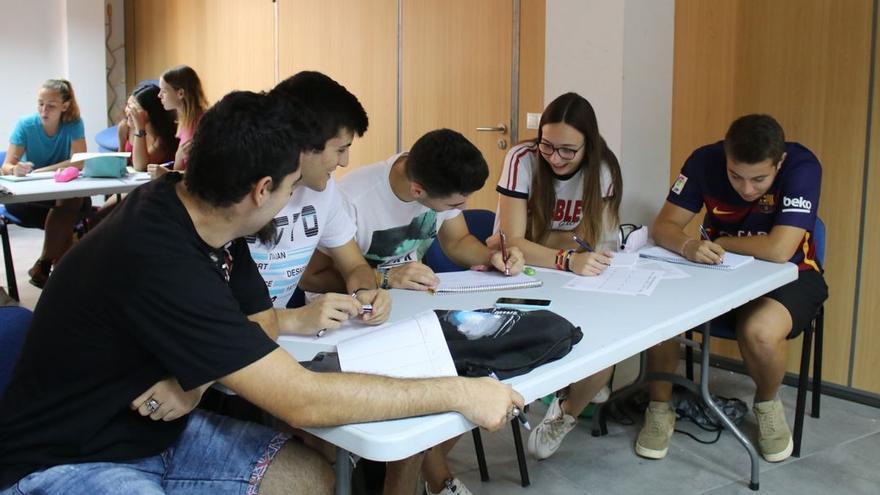 Onda organizará un fórum para escuchar las propuestas de los jóvenes