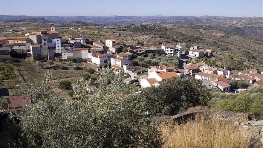 Fomento cambia el reparto de las ayudas a la rehabilitación para impulsar las reformas en provincias como Zamora