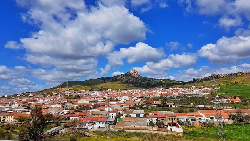 Peñarroya aprueba el Plan de Movilidad Urbana Sostenible