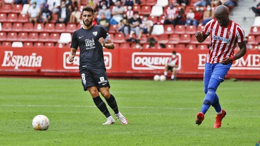 Primer partido sin Luis Muñoz: ¿Y ahora qué?