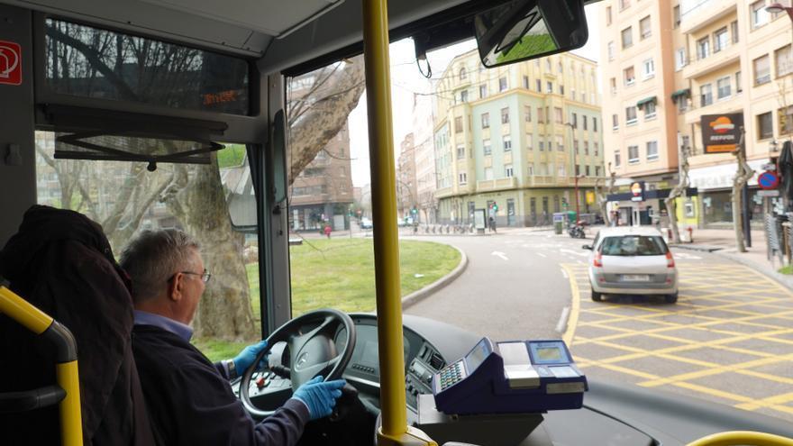 Los ayuntamientos podrán optar a 1.000 millones de la UE para mejora del transporte