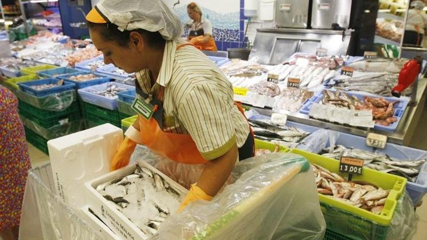 El Ayuntamiento de Fuengirola ofrece puestos de trabajo en empresas esenciales