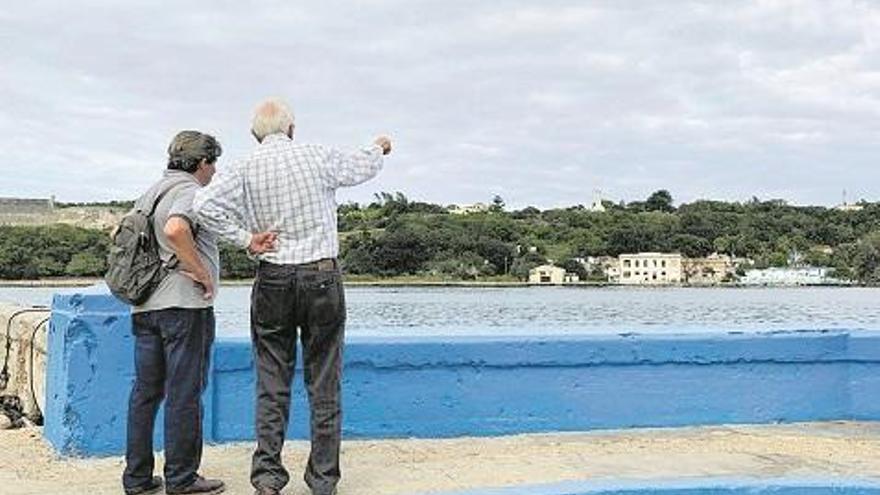 Alejandro García Álvarez: Un historiador zamorano en Cuba