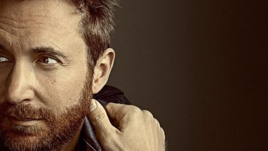 David Guetta: «Vendrán años de fiesta como nunca vimos antes»