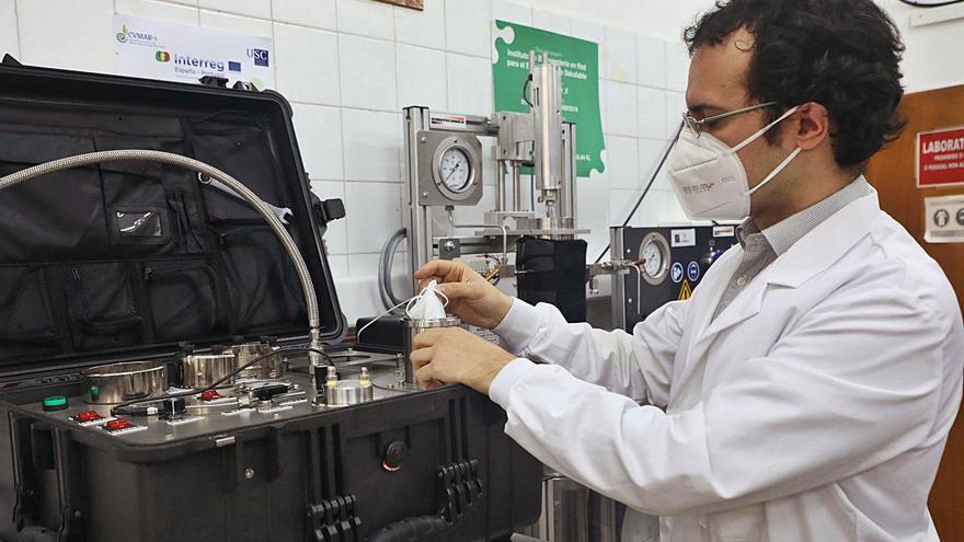 Científicos piden contratar más personal con los beneficios de sus investigaciones