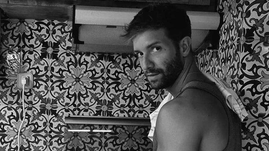 """Alborán, sobre el vídeo anunciado que es gay: """"No fue una estrategia de márketing"""""""