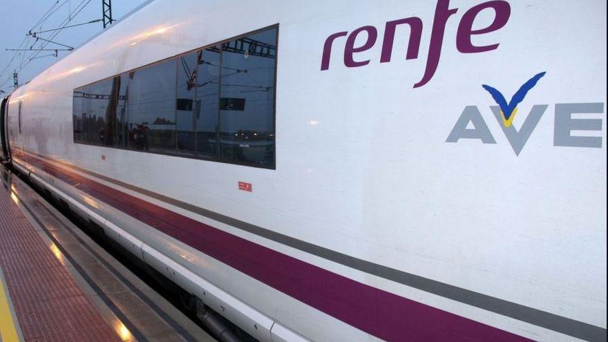 L'Ajuntament de Figueres obre la línia d'ajuts al transport a estudiants