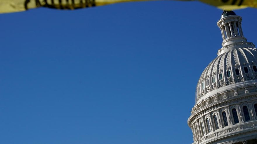 Washington D.C. legislará a favor del dinero en efectivo