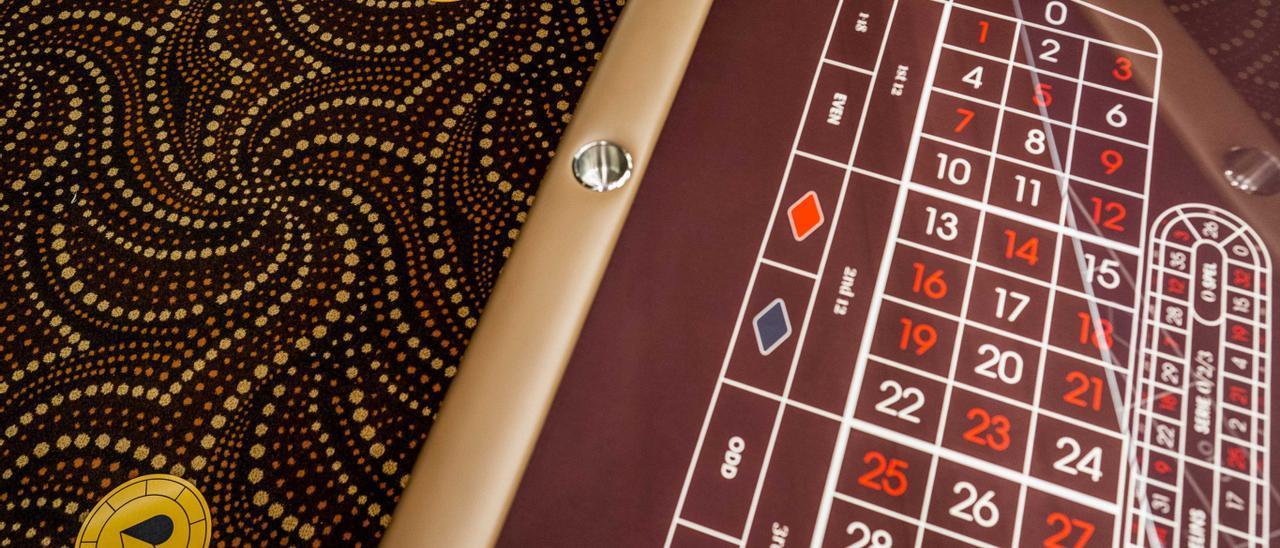 Una de las adicciones clave: el juego y las apuestas