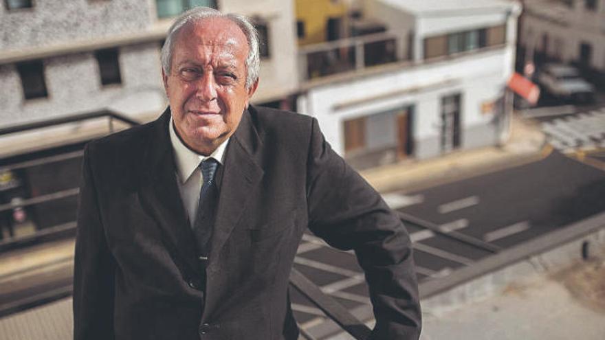 'EmergeYa 2020' combate la economía sumergida en Canarias