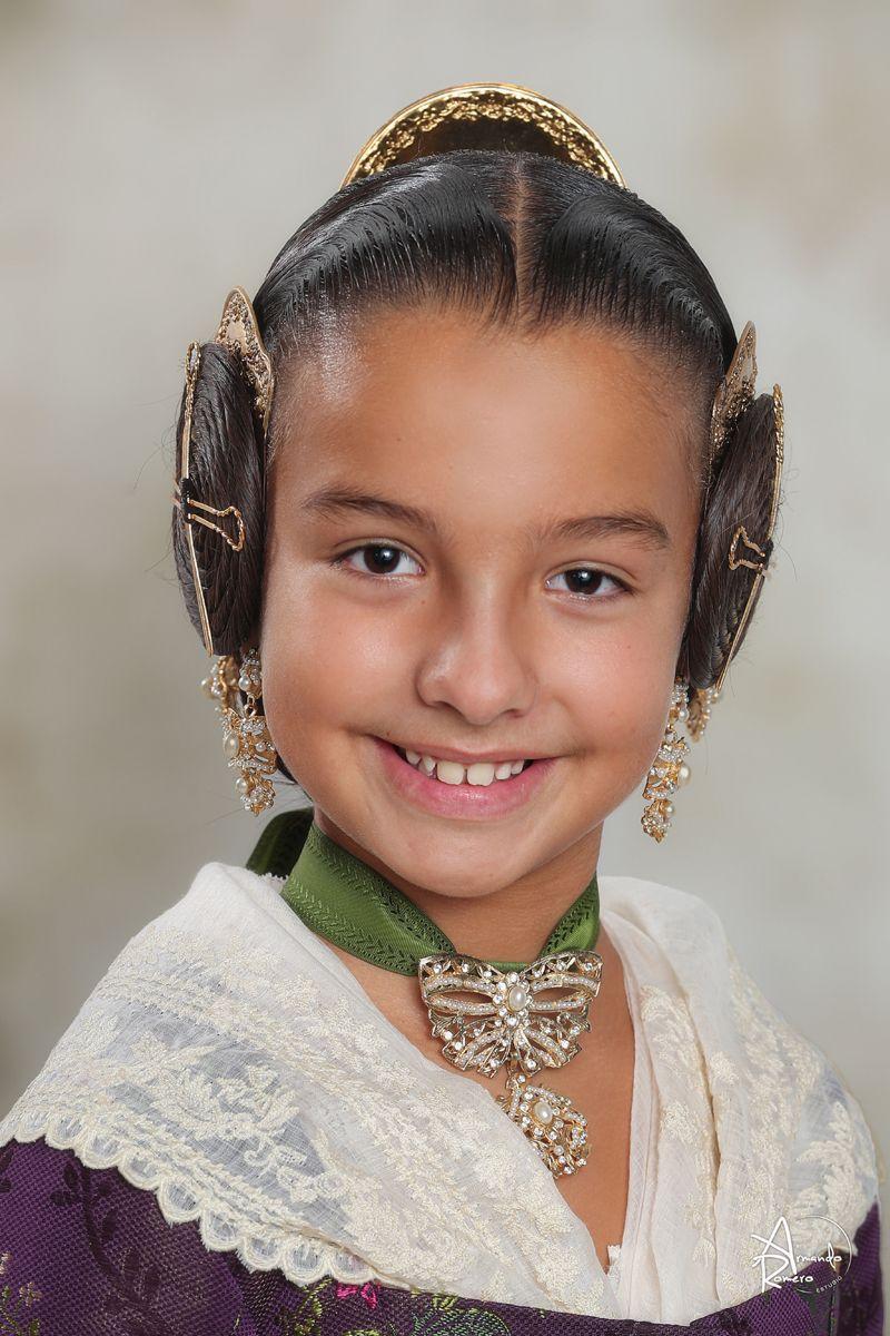 Carla Alcocer Mayordono (Reino de Val�ncia-C�scar) (1).JPG