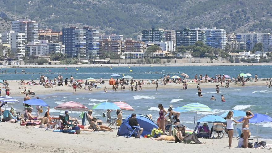 La pandemia dispara los empadronamientos en los destinos de costa e interior de Castellón