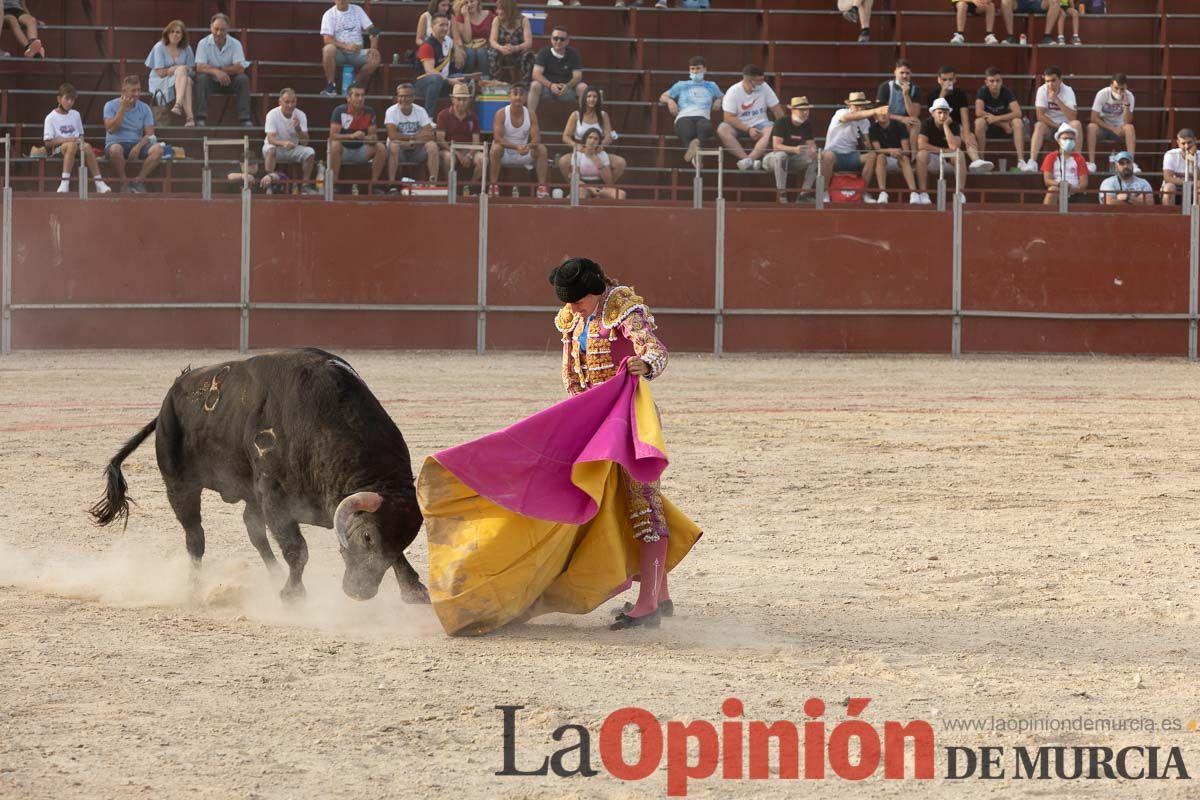 Toros_Moratalla061.jpg
