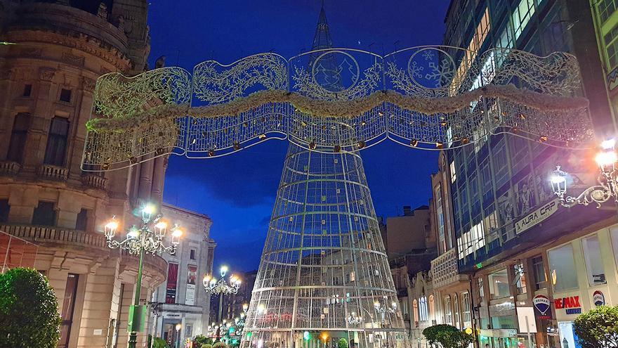 Una Navidad con reuniones de seis y toque de queda a la una en Nochebuena y Nochevieja