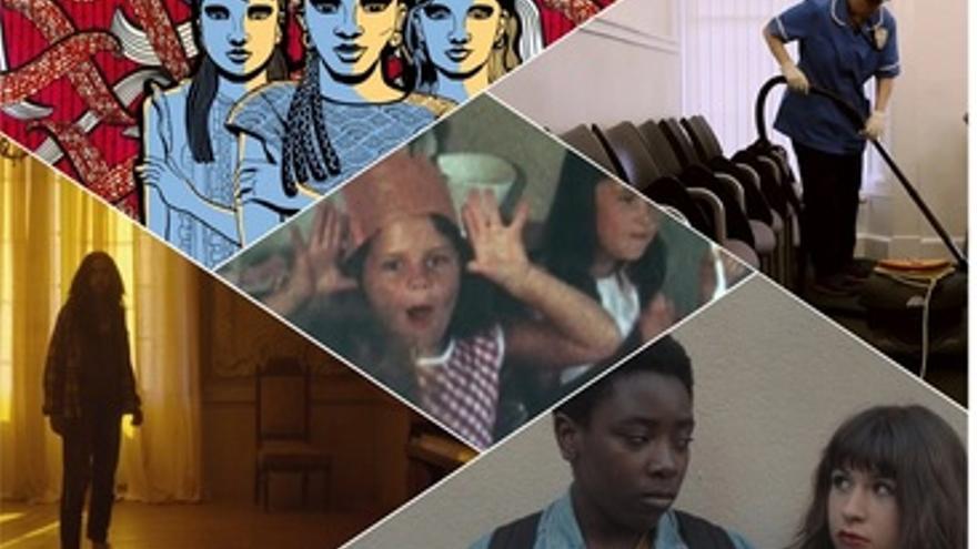 Curts en Femení 2021
