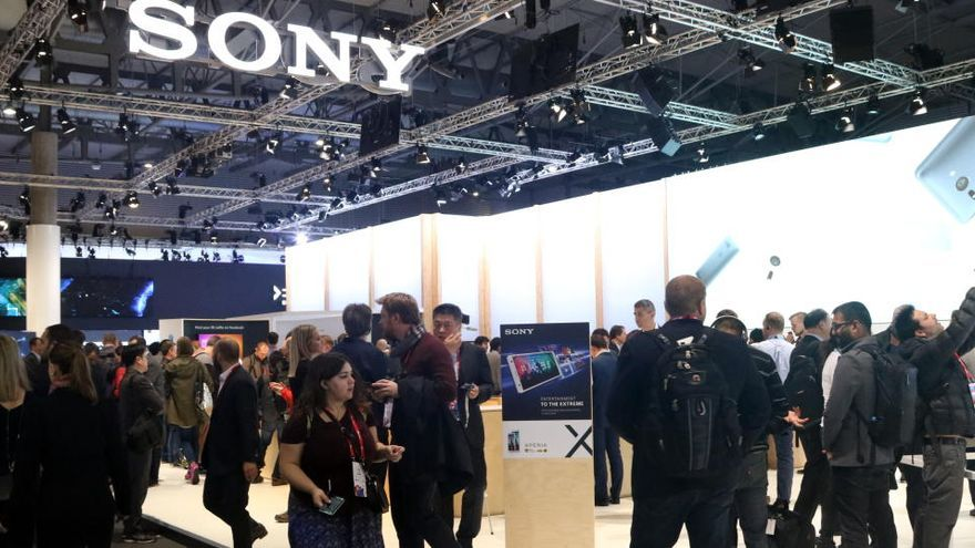 Nokia i Sony se sumen a Ericsson i no assistiran al Mobile World Congress